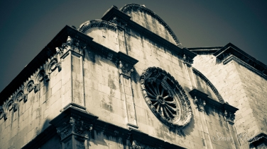 SKLOE-Dubrovnik-1004132
