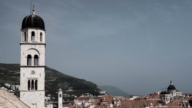 SKLOE-Dubrovnik-1004147