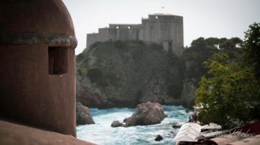 SKLOE-Dubrovnik-1004161