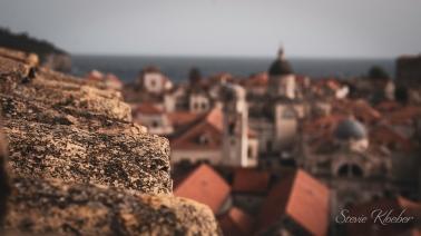 SKLOE-Dubrovnik-1004549