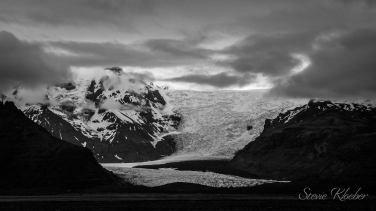 skloe-iceland-1020332